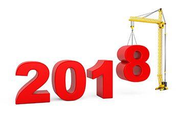 2017 הטוב הרע והפתח לתקווה